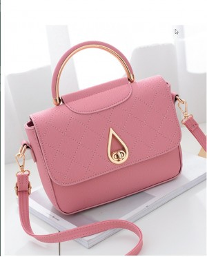 Women Crossbody Sling Shoulder Handbag Purse Bag