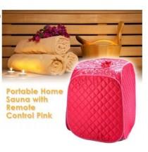 DIY Home Sauna Portable Kit