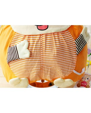 Cartoon Cotton Romper for Babies