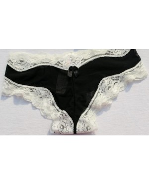 Hiphugger VS Panties (set of 3)