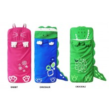 Children Sleeping bag