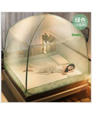 High Net Kelambu Khemah Mosquito Net *3 bed size {Local MY Stock}